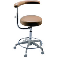 1530002 Engle Stools Assistant's Standard, P097050
