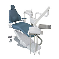 1530207 Engle 310 310 Chair Package, 310PKGE