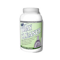2211284 Tray Cleaner Tray Cleaner, 454 g, 00141