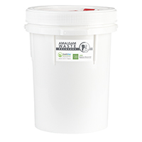 3170004 Amalgam Waste Recovery Containers 5 Gallon, 4104