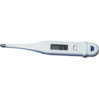 3230955 Digital Thermometer Digital Probe Covers, 100/Box, 100-15-618-000