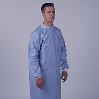 3277212 Astound Surgical Gowns Sterile, Large, A9515