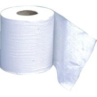 3430511 Scott Bathroom Tissue 550 Sheets/Roll, 80 Rolls/Case, 4460-50