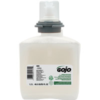 3431000 GoJo Soap Refill, 1200 ml, 5665