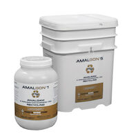 3803542 Amalgon Recovery and Disposal System 5.3 Gallon, AMALGON5.3