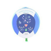 3901650 Heartsine Samaritan AEDs and Accessories Samaritan PAD 300P, PAD-BAS-US-10