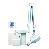 "4390005 BelRay II Intraoral X-Ray System 20"" Arm, 097WK20"