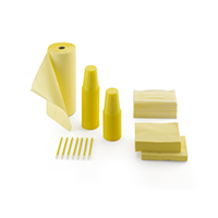 4952286 Monoart 5 Product Kit Yellow Kit, 290203