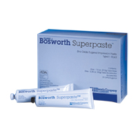 8091720 Superpaste Standard Kit, 0921850