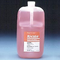 8130245 Al-cote Gallon, 652502