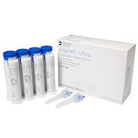 8130810 Algin-X Ultra Cartridge Set, Fast Set, 61E800