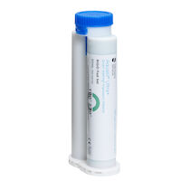 8130814 Algin-X Ultra Bulk Refill Cartridges, 50 ml, 24/Pkg., Fast Set, 61E801