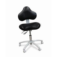 8131693 Hybri Series Stools Doctor's Model 2015