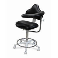 8131694 Hybri Series Stools Assistant's Model 2025