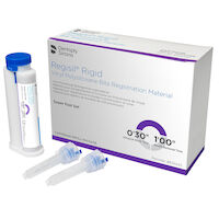 8133367 Regisil Rigid 4-Pack Refill, 619425