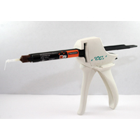 8191368 Gradia Core Dispenser Gun, 400010