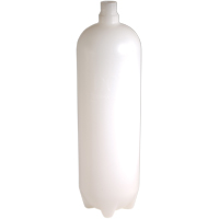 8270697 Bottle Bottle, 750 ml, DC8128