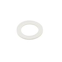 8270698 Washer for Water Bottle Cap Bottle Cap Washer, 8136