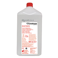 8330122 Readymatic Fixer, 5 Liters, 2/Pkg., 5285937