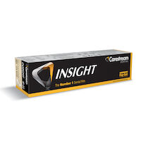 8334242 Insight Size 2, Super Poly-Soft, Dbl., IP-22, 130/Pkg, 1798628