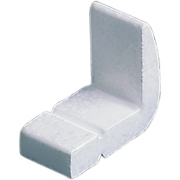 8403050 Stabe Disposable Biteblock 100/Pkg., 60-0870