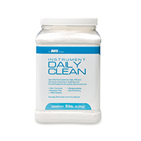 8431365 IMS Daily Clean 5 lb., IMS-1218