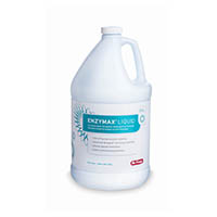 8434016 Enzymax Ultrasonic Cleaning Solutions Liquid, 1 Gallon, IMS-1226
