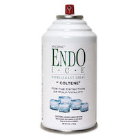8440615 Hygenic Endo-Ice Spray, 6 oz., H05032
