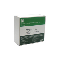 8441355 Hygenenic Perm Resin Laboratory Package, Pink, H-00327