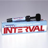 8483006 Interval Syringe Kit, 7500
