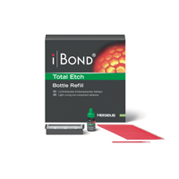 8497420 iBOND Total Etch Refill, 4 ml, 66040094