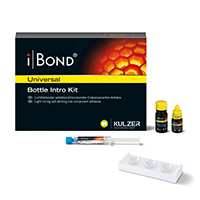8497455 iBOND Universal Intro Kit, 66061413
