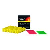 8497463 iBOND Universal Single Dose Value Pack, 100/Box, 66061419