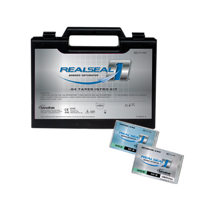 8542300 RealSeal 1 Obturators and Verifiers Intro Kit, 972-2000