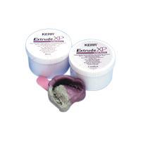 8546546 Extrude XP Putty Putty Package, 27877