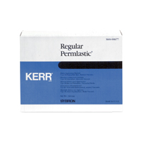 8547026 Permlastic Single Pack, Regular, 16411