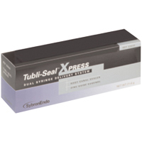 8548651 Tubli-Seal Xpress Xpress Kit, 33640