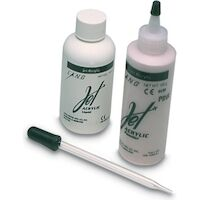 8591033 Jet Repair Acrylic Jet Liquid, 118 ml, 1403