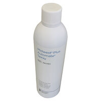 8640359 Midwest Automate System MidWest Plus Aerosol Spray, 16.9 oz., 380180