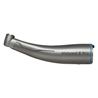 8640380 Midwest E Electric Handpiece System Midwest E Pro 1:1 Low Speed Attachment, 875110