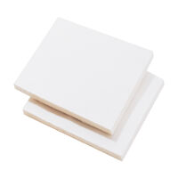 "8670635 Pads and Sponges Mixing Pads, 2.5"" x 3"", 4/Pkg, 1961P"