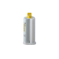 8671218 Imprint 3 Light Body, 50 ml, Wash Refill, Yellow, 10778