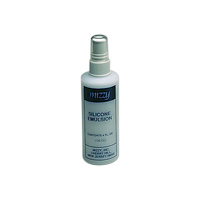 8694000 Silicone Emulsion Spray, 4 oz., 6140400