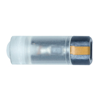 8700622 Accessories for High-Speed Handpieces Multi-LED Bulb, 1007.5372
