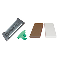 8907054 Ultimate Edge Sharpening Transformation Kit, T067