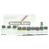 8991629 Minute Stain Thinner, 2 oz., 01-4002
