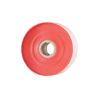 9025300 Articodent Thin, Red, Refill Roll, 25 ft, 38813