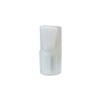 9068049 Jet Bite Spreader Tips, 100/Pkg., 6223