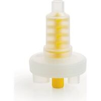 9068104 Affinis System 360 Mixing Tips, Yellow, 40/Pkg., C6162