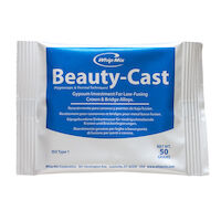 9070230 Beauty-Cast 50 g Package, 24/Box, 00078